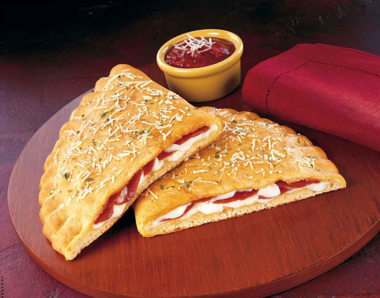 Pizza Huttan Ankaraya özelankara Etkinlik