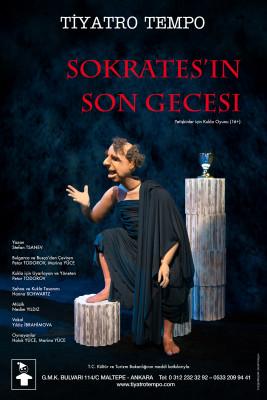 Sokrates_Afis_20X30