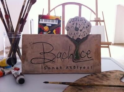 bachce