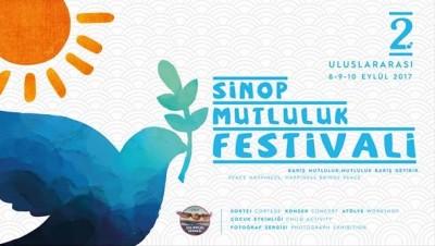 mutluluk festivali (1)